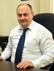 Gagik Yeganyan